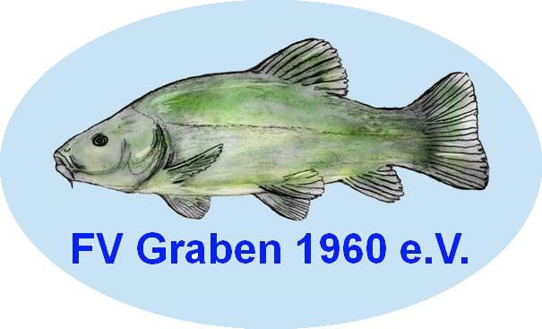 Fischerverein Graben 1960 e.V.